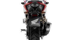 Honda CBR500R 2016 - Immagine: 13
