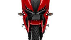 Honda CBR500R 2016 - Immagine: 21