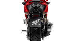 Honda CBR500R 2016 - Immagine: 22
