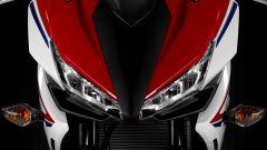 Honda CBR500R 2016 - Immagine: 24