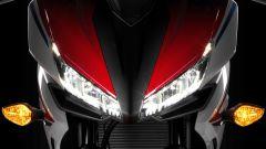 Honda CBR500R 2016 - Immagine: 25