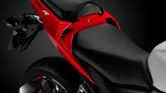 Honda CBR500R 2016 - Immagine: 27
