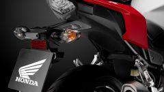 Honda CBR500R 2016 - Immagine: 28