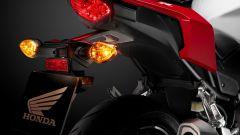 Honda CBR500R 2016 - Immagine: 29
