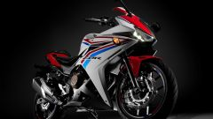 Honda CBR500R 2016 - Immagine: 30