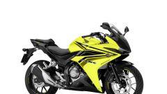 Honda CBR500R 2016 - Immagine: 35