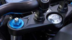 Honda CBR500R e CB500F 2019: le opinioni dopo la prova - Immagine: 12