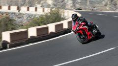 Honda CBR500R e CB500F 2019: le opinioni dopo la prova - Immagine: 1