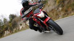 Honda CBR500R e CB500F - Immagine: 52