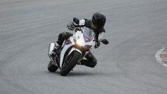 Honda CBR500R e CB500F - Immagine: 50