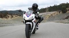 Honda CBR500R e CB500F - Immagine: 49