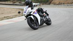 Honda CBR500R e CB500F - Immagine: 47
