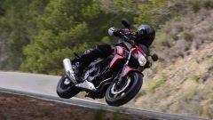 Honda CBR500R e CB500F - Immagine: 7