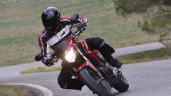Honda CBR500R e CB500F - Immagine: 54