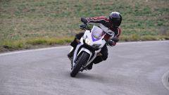 Honda CBR500R e CB500F - Immagine: 60