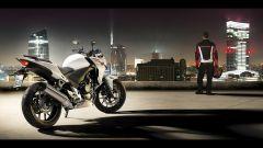 Honda CBR500R e CB500F - Immagine: 32