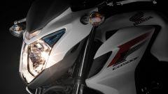 Honda CBR500R e CB500F - Immagine: 37