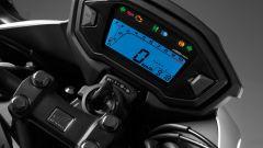 Honda CBR500R e CB500F - Immagine: 35