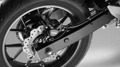 Honda CBR500R e CB500F - Immagine: 27