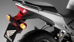 Honda CBR500R e CB500F - Immagine: 10