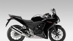 Honda CBR500R e CB500F - Immagine: 29