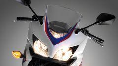Honda CBR500R e CB500F - Immagine: 4