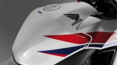 Honda CBR500R e CB500F - Immagine: 14