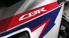 Honda CBR500R e CB500F - Immagine: 15