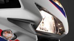 Honda CBR500R e CB500F - Immagine: 16