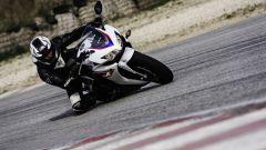 Honda CBR500R e CB500F - Immagine: 39