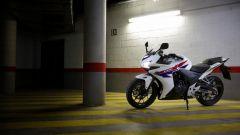 Honda CBR500R e CB500F - Immagine: 26