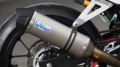 Honda CBR500R e CB500F - Immagine: 25