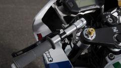 Honda CBR500R e CB500F - Immagine: 24