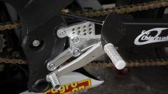 Honda CBR500R e CB500F - Immagine: 23
