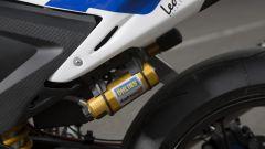 Honda CBR500R e CB500F - Immagine: 22