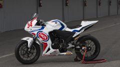 Honda CBR500R e CB500F - Immagine: 21