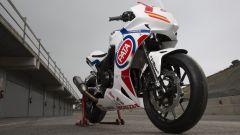 Honda CBR500R e CB500F - Immagine: 17