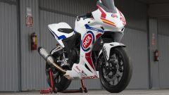 Honda CBR500R e CB500F - Immagine: 28