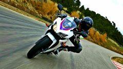 Honda CBR500R e CB500F - Immagine: 1
