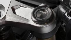Honda CBR650R: come cambia la sport tourer per Eicma 2018 [VIDEO] - Immagine: 16