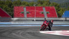 Honda CBR650R MY 2019