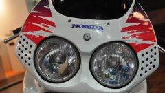 Honda CBR900RR Fireblade 1992