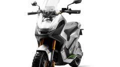 Honda City Adventure concept  - Immagine: 3