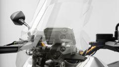 Honda City Adventure: il secondo video-teaser - Immagine: 14