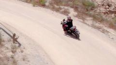 Honda City Adventure: il secondo video-teaser - Immagine: 7