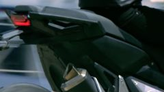 Honda City Adventure: il primo video-teaser - Immagine: 1
