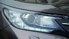 Honda CR-V 1.6 i-DTEC - Immagine: 31
