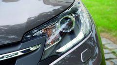 Honda CR-V 1.6 i-DTEC - Immagine: 32