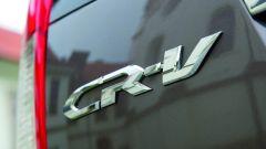 Honda CR-V 1.6 i-DTEC - Immagine: 33