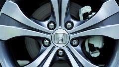 Honda CR-V 1.6 i-DTEC - Immagine: 30